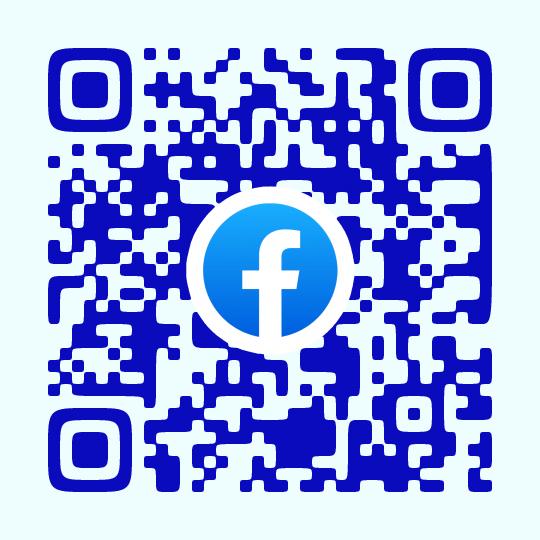 SOUP / カーコーティング専門店facebook