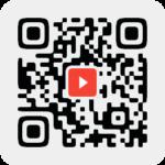 SOUP / カーコーティング専門店youtube